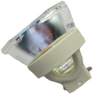 Lamp Only Lutema Economy Bulb for Mitsubishi XL5950LU Projector