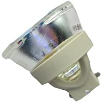 LCD Projector Replacement Lamp Bulb Fit For Infocus IN112 IN114 IN116 SP-LAMP-069 SPLAMP069