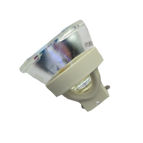 LCD Projector Replacement lamp Bulb For NEC VT560 VT660 VT660K