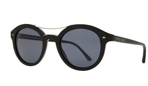 Armani C46 AR8007 Giorgio de sol 5001R5 Gafas qxw0t47Hn