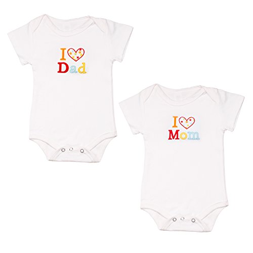 baby-onesies-for-baby-girl-babyboy-clothes-unisex-bodysuits-0-6m-12-17lbs-big-love