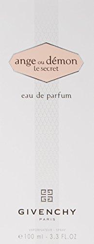 Givenchy Ange Ou Demon Le Secret Eau de Parfum Spray, 3.3 Ounce by Givenchy (Image #1)