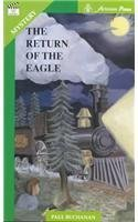 Read Online The Return of the Eagle (Take Ten: Mystery) pdf epub