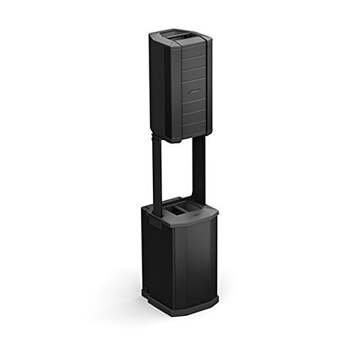 (Bose F1 Model 812 | Flexible Array System Loudspeaker and Subwoofer)