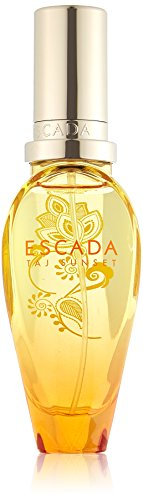 escada-taj-sunset-eau-de-toilette-spray-for-women-1-ounce