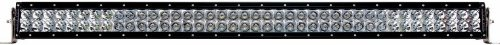 High Power Led Flood Lights By Rigid Industries - 1