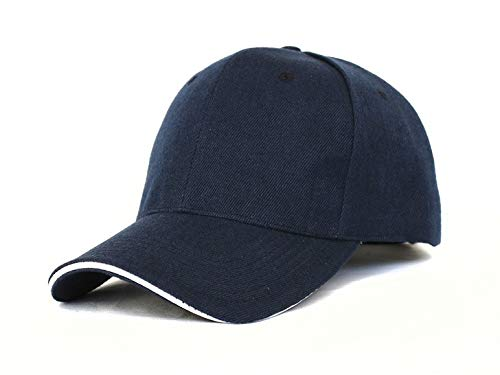 Best Papa Ever Outdoor Snapback Sandwich Cap Adjustable Baseball Hat Dad Hat