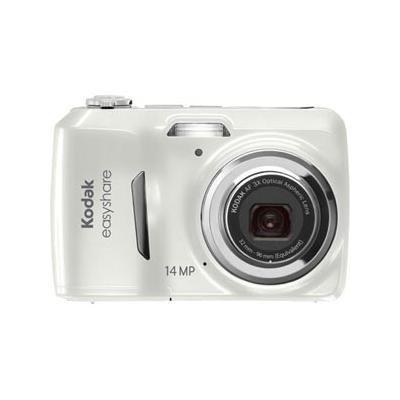 Kodak easyshare c1530 White