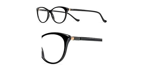 Safilo Buratto 6 0807 - Gafas de sol, color negro: Amazon.es ...