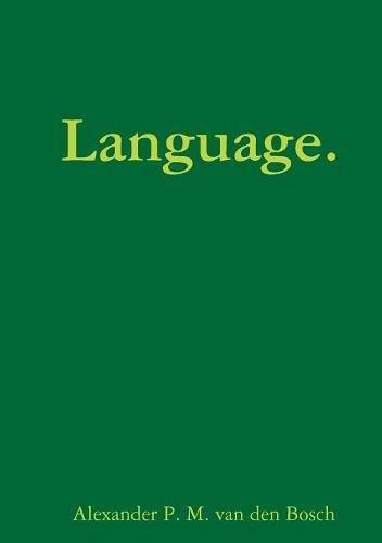 Language. pdf