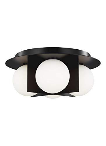 Tech Lighting 700FMOBLB-LED930 Orbel - 15