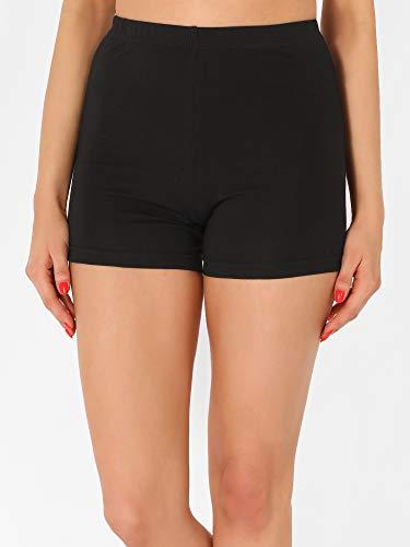 Merry-Style-Leggins-Cortos-Malla-Deportiva-Short-Mujer-MS10-391