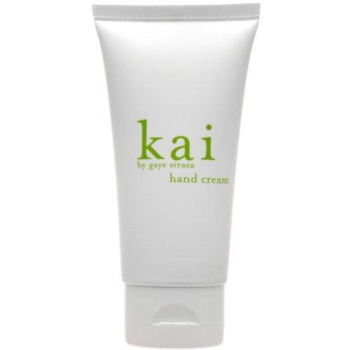 Kai Hand Cream, 2 Ounce