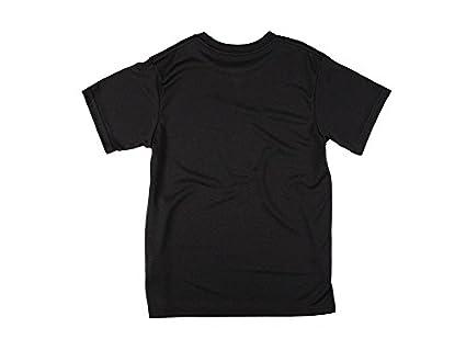 9f5bb134 Amazon.com: Nike Dry Big Kids Boys Training T-shirt: Clothing