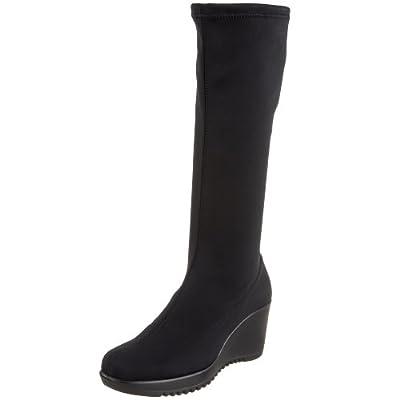 La Canadienne Women's Gaetana Boot