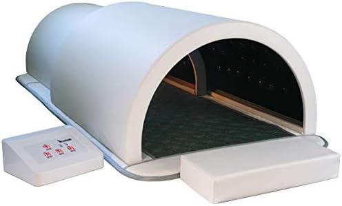1Love Sauna Dome Premium