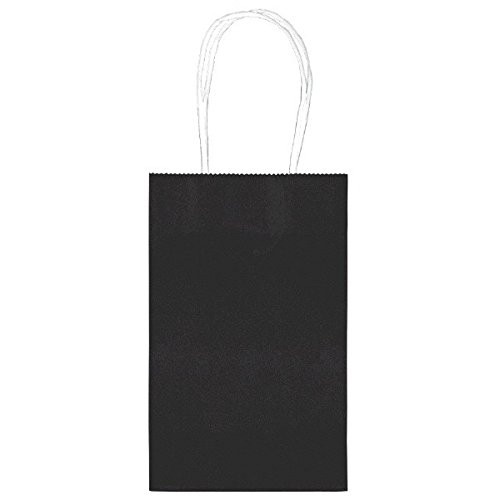 (Cub Bags | Black | Party)