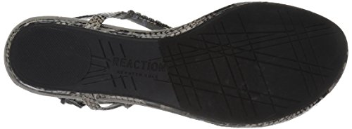 Kenneth Cole Reaction LOST STAR Sintetico Sandalo