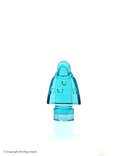 LEGO Star Wars Last Jedi MiniFigure - Senator Palpatine Hologram Statuette