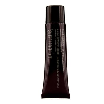 Laura Mercier Oil Free Tinted Moisturizer SPF 20, Natural, 1.7 Ounce ()