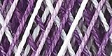 Coats Crochet D54-26 South Maid Crochet, Cotton