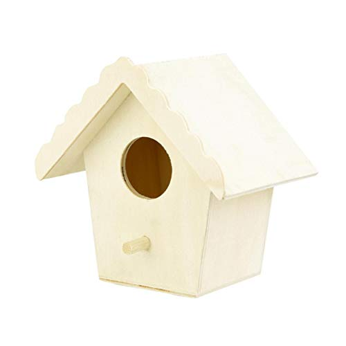 - Nest Dox Nest House Bird House Bird House Bird Box Bird Box Wooden Box