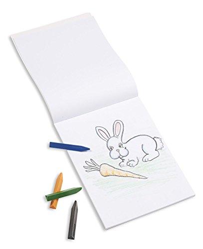 Melissa-Doug-Drawing-Pad