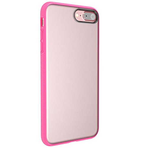 for-iphone-7-plusgbsell-ultra-slim-soft-scrub-clear-tpu-silicone-case-cover-for-iphone7-plus-55inch-