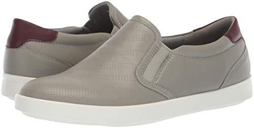 Pictures of ECCO Women's Aimee Sport Slip on Sneaker 8 M US 4