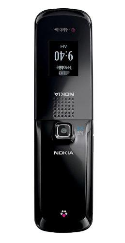 nokia 2720 prepaid phone tmobile buy online in uae