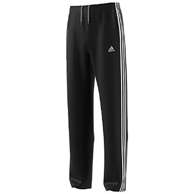 Men's adidas 2 POCKETS Athletic Track Pants