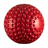 Smart Dimple Cricket Ball (Box Of 6)