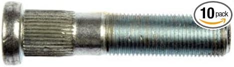 Dorman 610-049 Wheel Stud