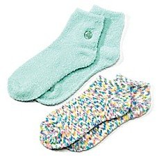 Best Moisturizing Socks