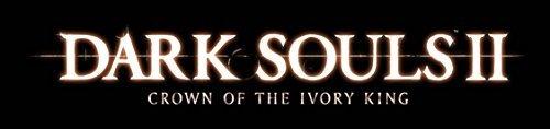 dark-souls-ii-dlc-3-crown-of-the-ivory-king-online-game-code