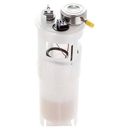 Tank Fuel Pump Module E7138M For 98-02 Dodge RAM 2500 3500 5.9L 8.0L 26 34 Gal
