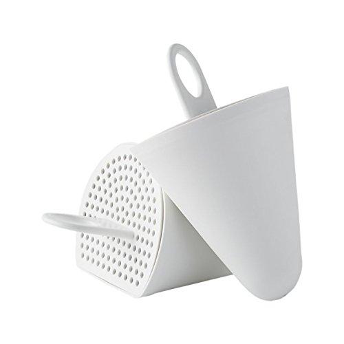 xl water filter - 7