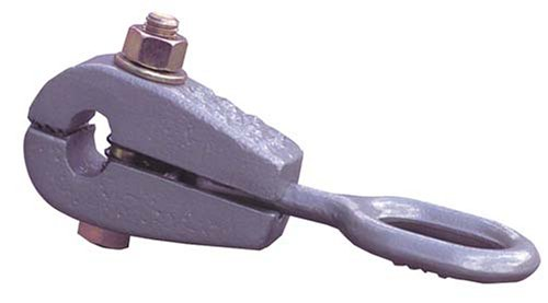 Mo-Clamp 0205 Dyna-Mo C Clamp