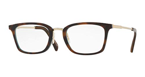 - Paul Smith Eyeglasses Frames PM 8264 1617 50x21 Stephenson Deluxe Artists Stripe