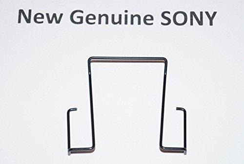 New Original Sony Holder Belt Clip Transmitter Supplied Part: 2-347-679-05 Same With:...