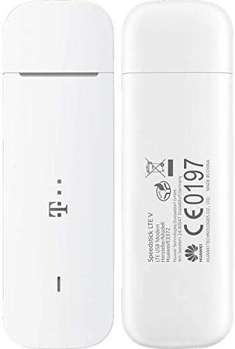 Telekom Speedstick Lte V Huawei E3372 Bis Zu 150 Mbit