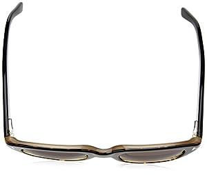 Tom Ford Snowdon FT0237 Sunglasses