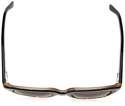 Ford Black Tom FT0237 Sonnenbrille Snowdon dIgdXwxzq