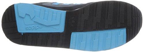 Adidas Zx 850 - Zapatillas Cendre/Cyavif/Noiess
