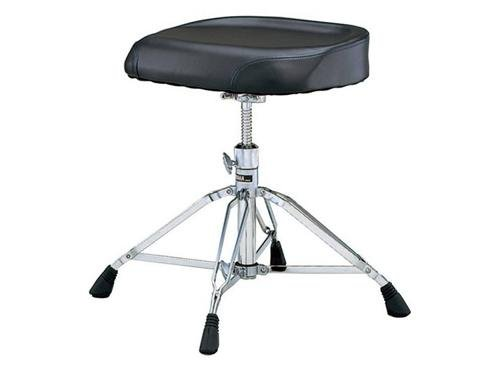 Yamaha Drum Thrones - Yamaha DS950 Square Seat Drum Throne