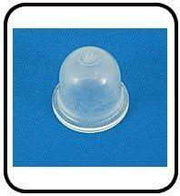 manutenzione forniture Oem-Primer WALBRO 188-12-1 per giardinaggio