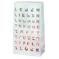 2er Set Poesie & Leben