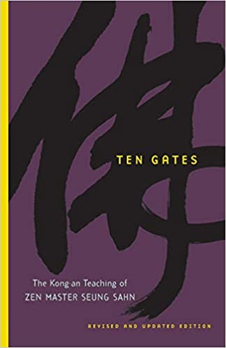 Image result for Ten Gates