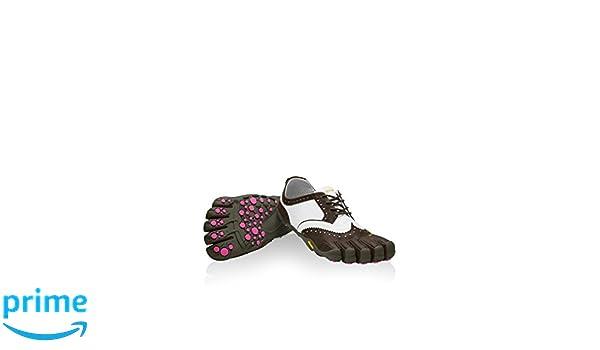 Vibram FiveFingers Womens V-Classic LR Barefoot Shoes