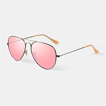Gafas Cristal Lentes Anti Ultravioleta Gafas de Sol Diseño ...